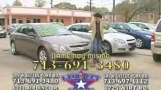 liberty auto sales houston, tx