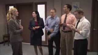 Workplace Ethics Scenarios -- Ethics Video | DuPont Sustainable Solutions