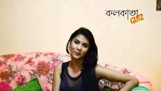 Quick Fire with Rittika Sen (Kolkata GlitZ)