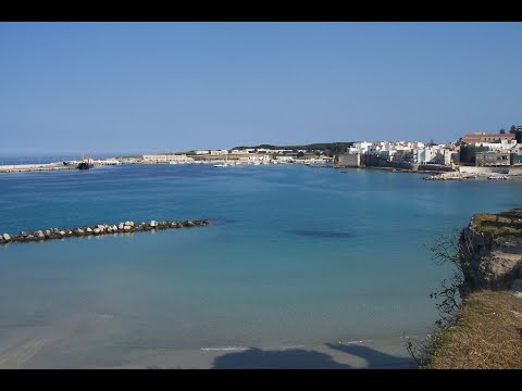 Welcome to Lecce, Italy - Travel guide for Salento peninsula (Italy)