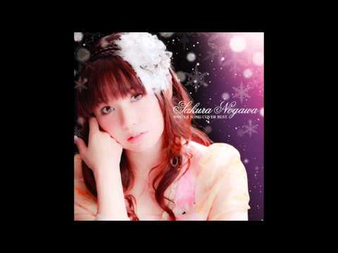 Virgin Snow/野川さくら