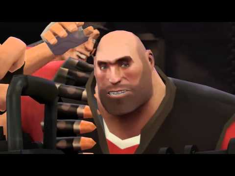 Stop Meeting the Heavy