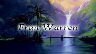 Fran Warren - Imagination