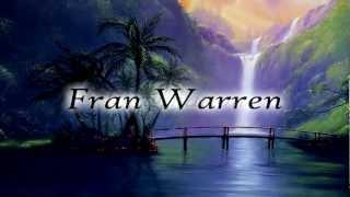 Fran Warren - Imagination