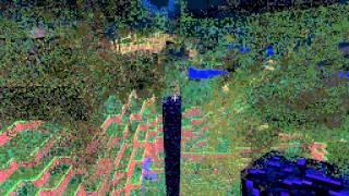 jak virobit portal v minecraftu 1 7 2