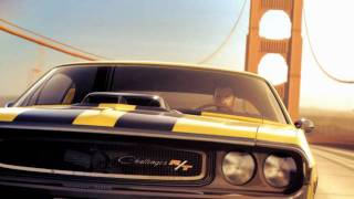 Trailer - DRIVER SAN FRANCISCO E3 2010 Trailer for Mac, PC, PS3 and Xbox 360