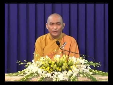 Hạnh Nguyện 25 - 31 Của Đức Phật A Di Đà