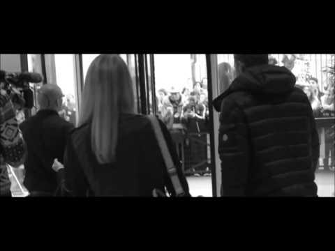 Avril Lavigne - Fly ft. Demi Lovato