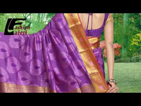 Paithani sarees yeola,, Blauj dizain, ब्लाउज डिजाइन, sari blouse photos, bilauj ki dijain