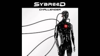 Watch Sybreed Challenger video