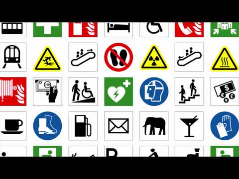 Signs Safety Signage Safety Labels Signs