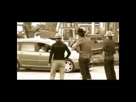 Sonerie telefon » Nicolae Guta – Cand se preda smecheria