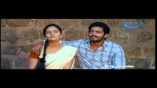 Champak Song HD | Ettuthikkum Madhayaanai