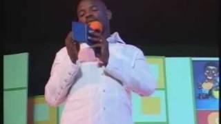 Nigeria Comedy 3