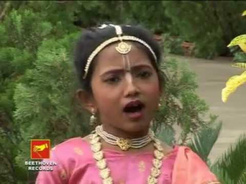 Rasik Amar Mon Bandhia - Shilpi Das Sings video