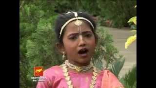 Rasik Amar Mon Bandhia - Shilpi Das sings