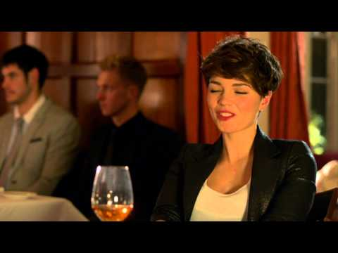 Being Human Series 5 DVD Exclusive Scene