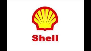 Shell - Doldur Doldur (Jingle Seslendirme)