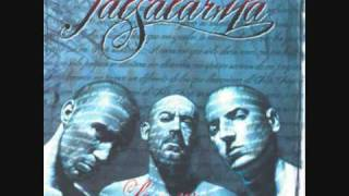 Falsalarma - La placka se implica