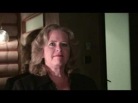 luther vandross: Agnes Barley Arthur Miller