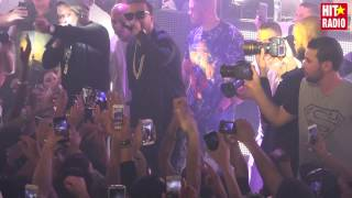 download lagu Drake Came Out At French Montana's Show In Toronto gratis