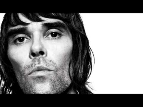 Ian Brown - Crowning of the poor