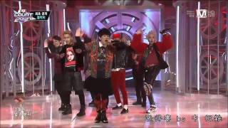 Watch Block B Very Good video
