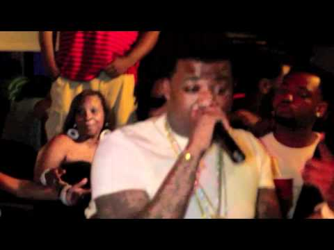 R.I.P LIL PHAT LAST SHOW BEFORE KILLED Music Videos