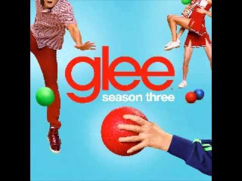 Smooth Criminal - Glee [Full] Lyrics