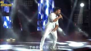 TARKAN - HADI BAKALIM (SERDAR AYYILDIZ CLUB MIX FT ADIL SAK VIDEO RE- EDIT)_pn
