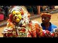Halera Panjurli Kola Irvathur