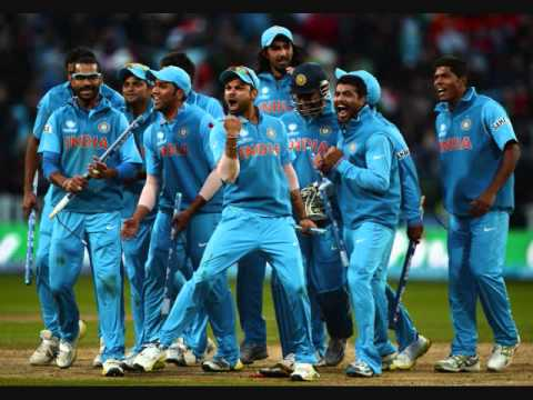 India Regain Top Spot in ICC ODI Rankings