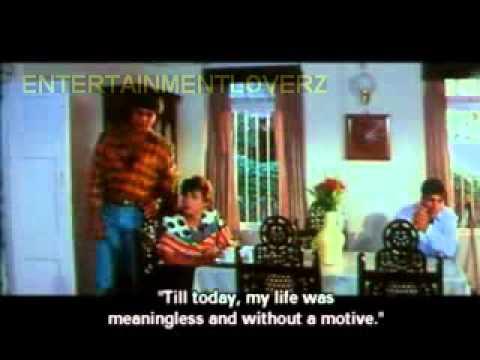 Jai Kishen (1994) (W/EngSub) - Part 7