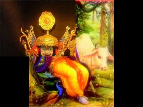 Madhaba He Madhaba By Anoop Jalota ; Edited By Sujit Madhual video