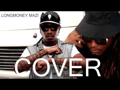 Future Commas x LongMoney Mazi Download