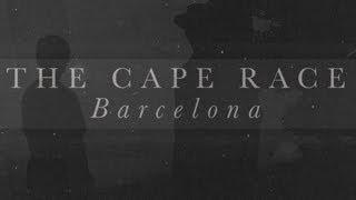 Watch Cape Race Barcelona video