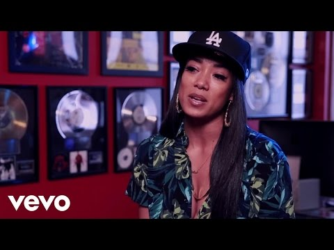 Mila J Talks Relationships, Being A Female In The Industry, And Sleeping Around For Suc...