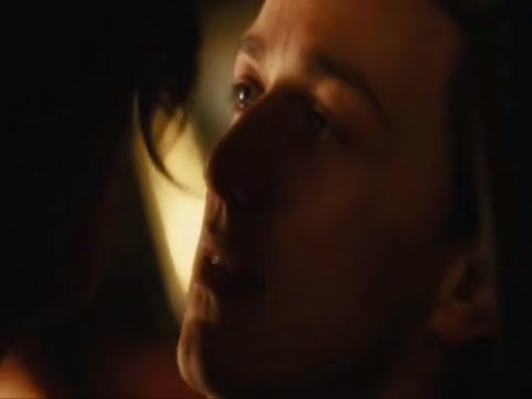 Atonement - The Love Scene  (Good Quality)