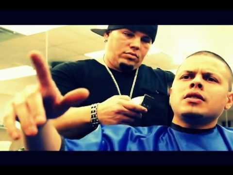 Tony Loko And Sagaz real Gangsta , New Songs November 2012 video
