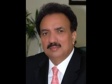 Scandals Rehman Malik Thrown Off Flight By Passengers video