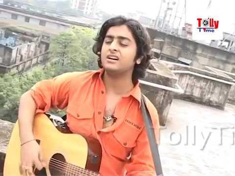Mitwa - Kabhi Alvida Naa Kehna   Shahrukh Khan  Rani Mukherjee  Arijit Singh