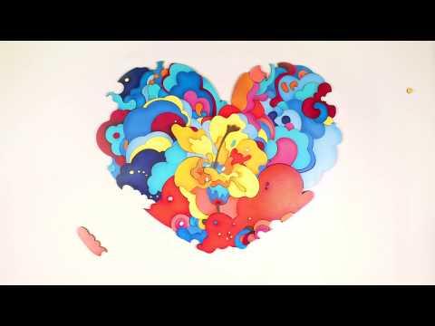 Download Lagu  Jason Mraz - Love Is Still the Answer    Mp3 Free