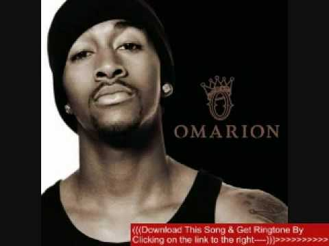 "Omarion Ft Lil' Wayne ""Comfort"" (official music song june 2009) + Download"