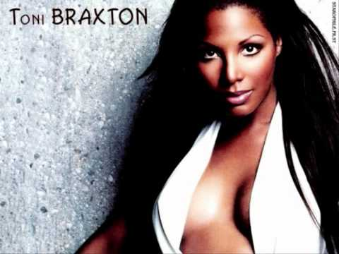 Toni Braxton - Give It Back