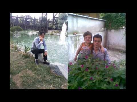 Mehmet Balaman –  Ne Senden Geçerim Ne Malatyadan