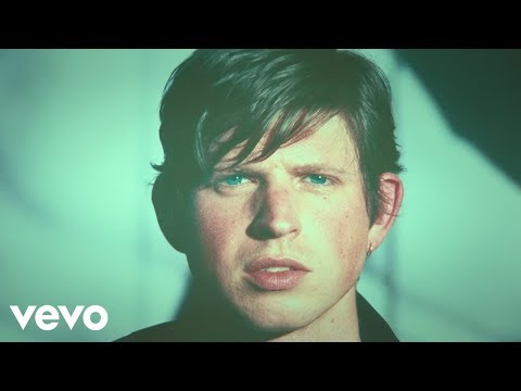 Kings Of Leon - Supersoaker video