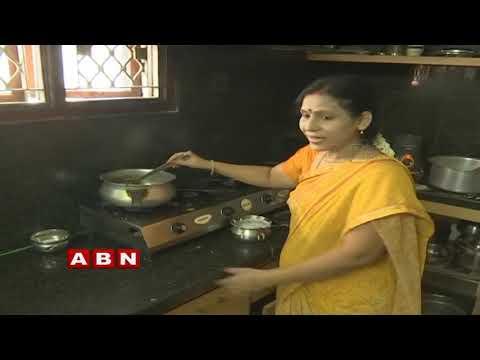Focus on Dharmavaram MLA Gonuguntla Suryanarayana Politics | Anantapur | Inside