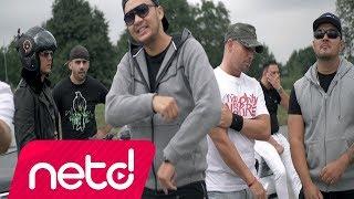 Stigmata Party feat. Flip Da Scrip - Whoop Whoop (English & Turkish Version)