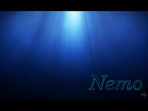 Nemo Mobile 08-11-2012 on Nokia N900