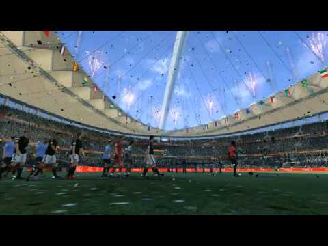 uruguay-vs-germany-world-cup-match-simulated-using-fifa-world-cup-2010-south-africa.html